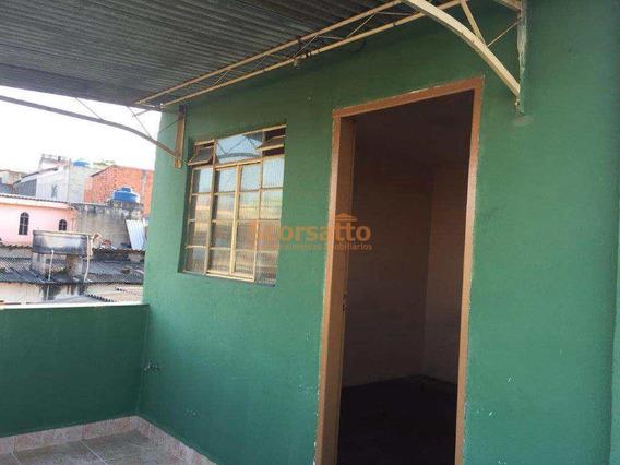 Casa Com 3 Dorms, Parque Paraíso, Itapecerica Da Serra - R$ 260 Mil, Cod: 4172 - A4172
