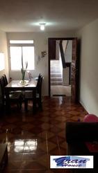 Apartamento 2 Dorm - 1 V. - Cohab 2 - Itaquera - Cod.2480