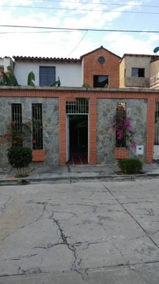 Darymar Reveron Vende 04145439979 Casa En El Cafetal