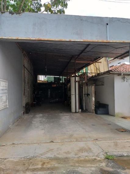 Terreno À Venda, 280 M² Por R$ 1.380.000 - Vila Olímpia - São Paulo/sp - Te0008