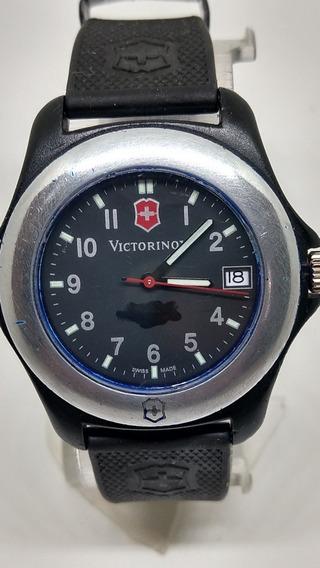 Reloj Victorinox Clásico 4.514