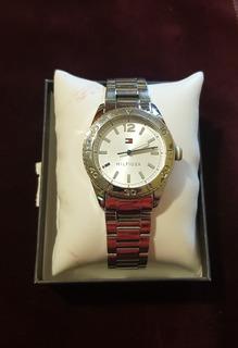 Reloj Tommy Hilfiger Unisex