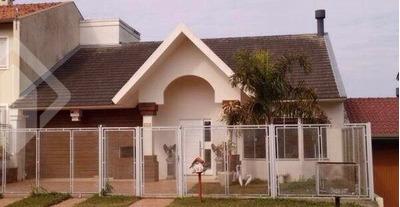 Casa Em Condominio - Cantegril - Ref: 225444 - V-225444