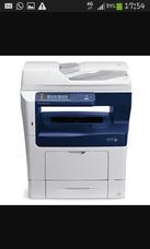 Servicio Tecnico De Copiadoras Xerox, Canon, Hp Entre Otras