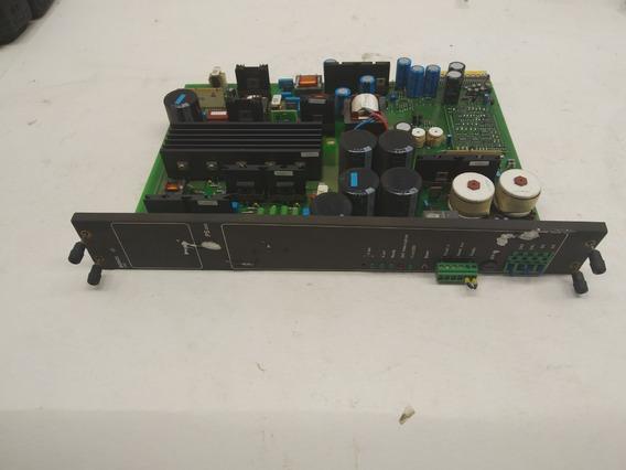Tu94-power-supply-bosch-ps200-052910-309110-philips