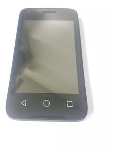 Celular Pixi 3 - 4009e Alcatel