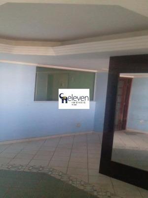 Casa Para Fins Comerciais Para Locação Rio Vermelho, Salvador 14 Salas, - Tmm1180 - 4517643
