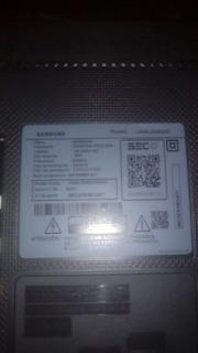 Conjunto De Tiras Led Tv Samsung Un40j5200dg