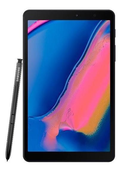 Tablet Samsung Galaxy Tab A With S Pen Sm-p200 32gb