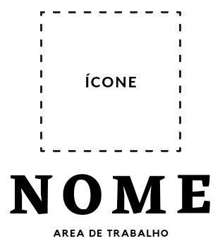 Imagem 1 de 1 de Criação De Logotipo Simples
