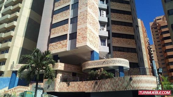 Apartamento En Venta La Trigaleña Gliomar R. Cod. 19-12106