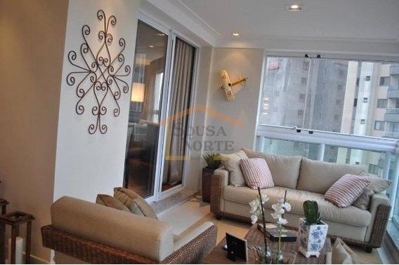 Apartamento, Venda, Santa Teresinha, Sao Paulo - 12718 - V-12718