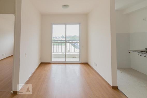 Apartamento Para Aluguel - Planalto, 2 Quartos, 60 - 892882119