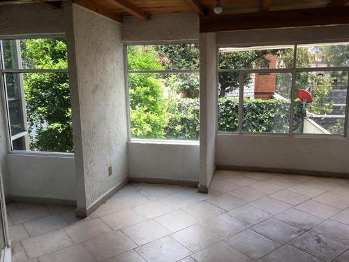 Imagen 1 de 12 de Casa En Venta, Sucila / Jardines Del Ajusco