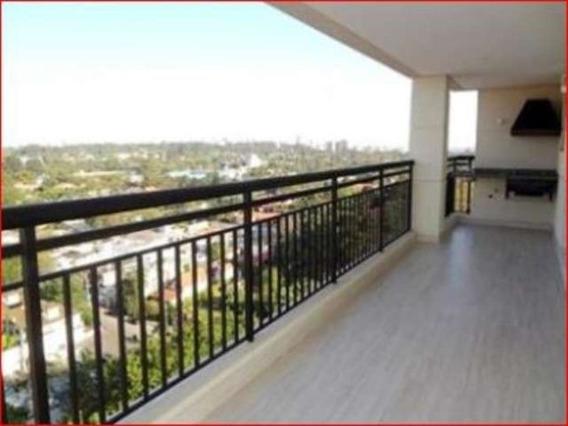 Apartamento - Ap00560 - 2811685
