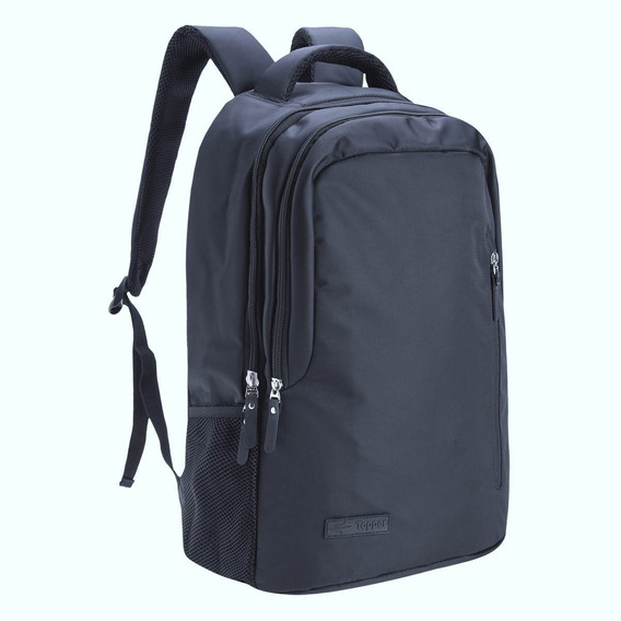 Mochila Topper Laptop Varios Colores Full - Wales