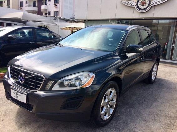 Volvo Xc60 3.0 Rd Awd Turbo