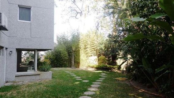 Dl Apartamento En Alquiler Mls #20-19454 Clnas De Bello Mont