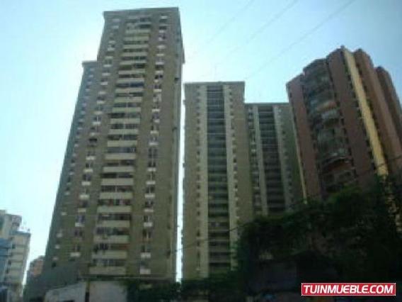 Apartamentos En Venta Centro De Maracay 0412-8887550