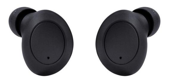 Fone Bluetooth Easy Dot Tws - Preto Garantia