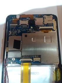 Tablet Dl Tp304br ( Peças De Reposição) Usadas