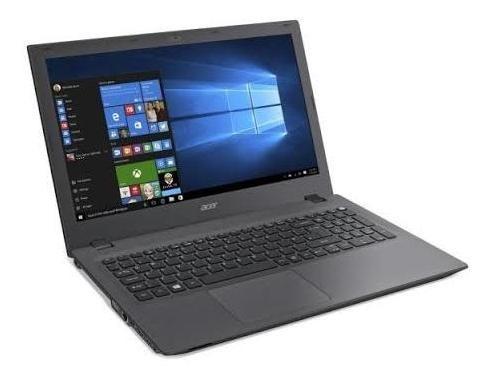Notebook Acer Aspire Intel® Core I7, 8ram, Placa Gráfica 2g