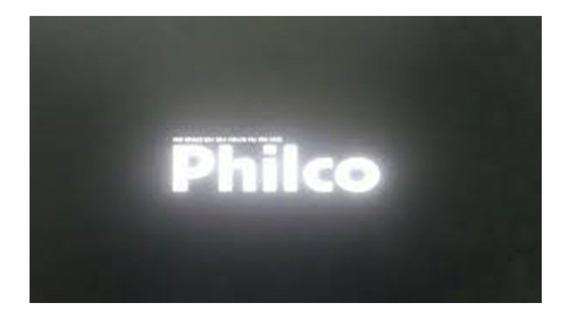 Reparo Philco