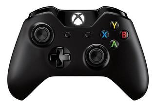Control Xbox 360 Pc Window Microsoft Inalambrico Bateria