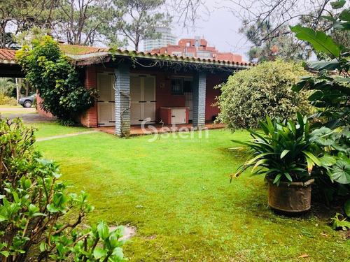 Casa Ph En Aidy Grill, De 3 Dor Mas Dependencia. A 400 M Del Mar, Consulte!!!!!!- Ref: 1378