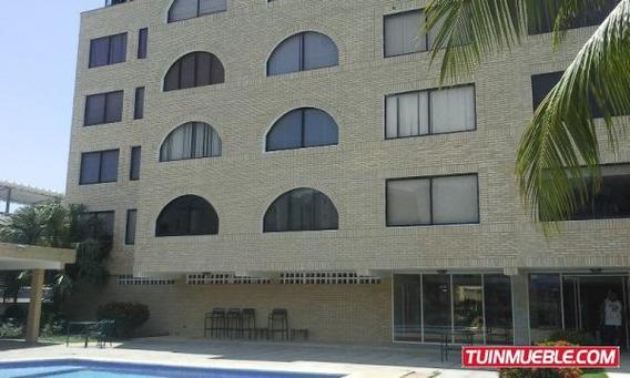 Apartamentos En Venta Maa-250