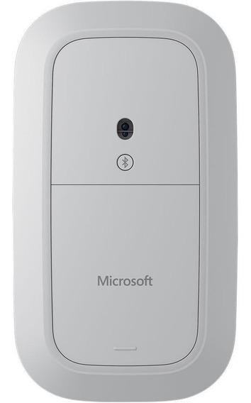Microsoft Mouse Surface Wireless