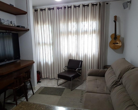 Apartamento - Ap0019 - 32670387