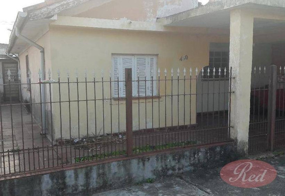 Casa Cidade Cruzeiro Do Sul - Suzano - Ca1373