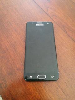 Samsung Galaxy J5 Prime Liberados! Muy Buen Estado!!!