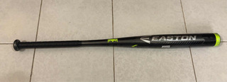 Bat Softbol Easton Hammer 34x28 Softball Aluminio.