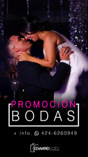 Bodas ; Fotógrafo Profesional, Sesiones De Fotos