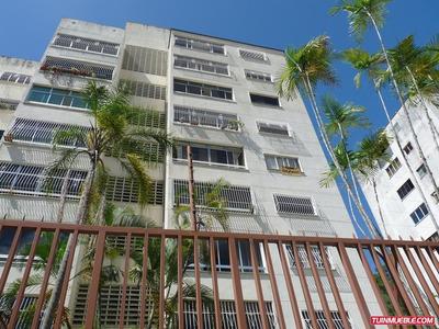 J-mls #16-12059 Apartamentos En Venta San Luis Caracas