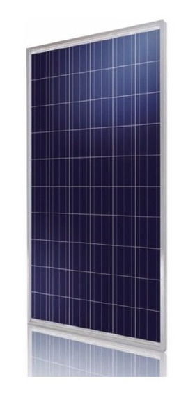 Panel Solar 260watts