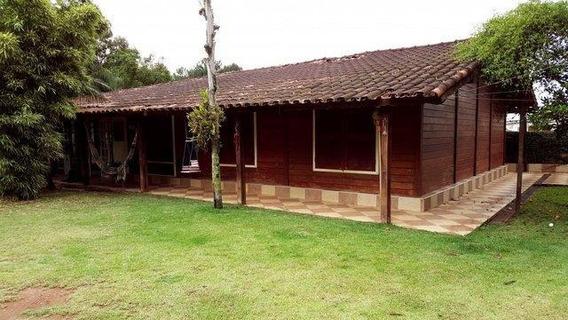Casa Com 3 Dormitórios 1 Suíte À Venda, 110 M² Por R$ 664.000 - Granja Carneiro Viana - Cotia/sp - Ca1403