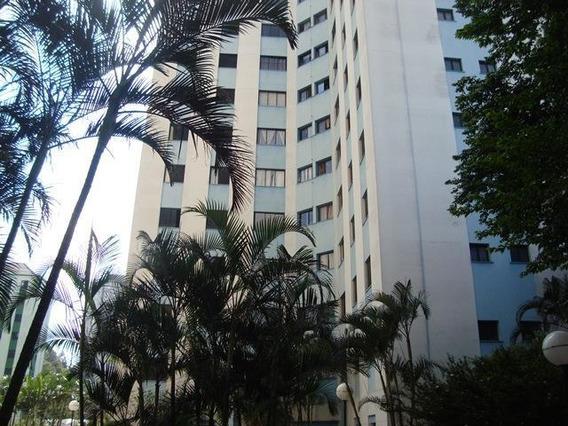 Apto Taboão Serra, 200 Metros Shopping, Lazer, 1 Vaga, Venda, Financia Ou Permuta Vide Anúncio R$ 240.000,00 - 1082