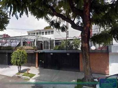 Aniceto Ortega, Casa En Venta