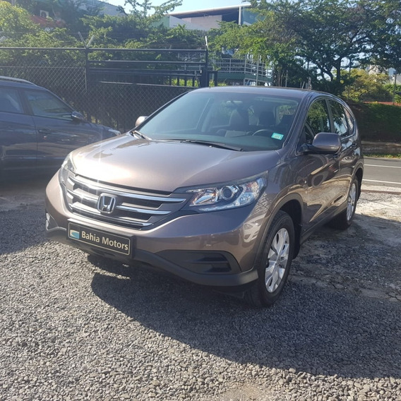 Honda Crv 2013 $13800