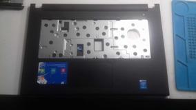 Carcaça Superior Do Teclado Notebook Dell 14 3000