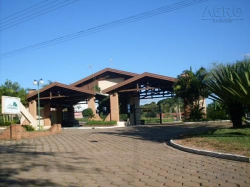Terreno Residencial À Venda, Jardim Marabá, Bauru - Te0144. - Te0144