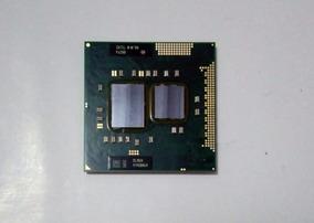 Processador Intel® Pentium® P6200, 2,13 Ghz