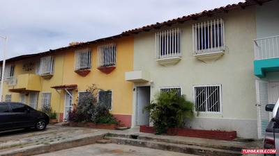 Family House Guayana - Townhouses En Venta