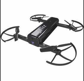 Drone Flitt - Frete Grátis