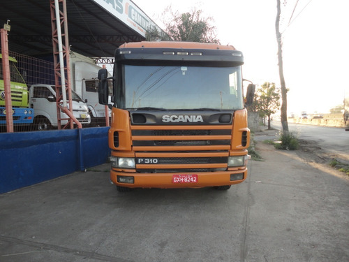 Scaniap94 310 Ano 2006