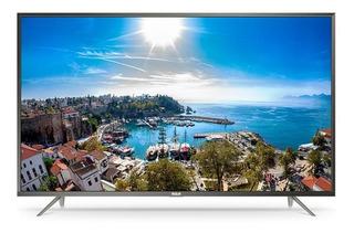 Rca X55andtv Televisor 55 Smart Ultra Hd 4k Sintonizador Di