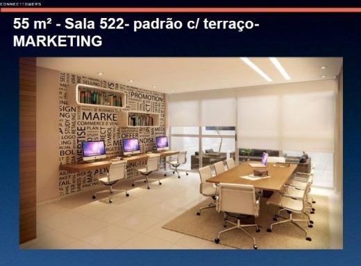 Quadra Qd Qs 1 Rua 212 - Villa42903